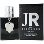 JOHN RICHMOND Cologne av  #203498