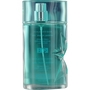 ANGEL ICE MEN Cologne pagal Thierry Mugler #203514