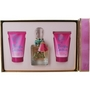 PEACE LOVE & JUICY COUTURE Perfume per Juicy Couture #203676