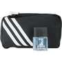 ADIDAS MOVES Cologne per Adidas #204110
