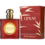 OPIUM Perfume pagal Yves Saint Laurent #205326