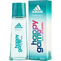 ADIDAS HAPPY GAME Perfume da Adidas #205652