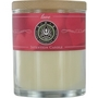 LOVE Candles by Estelle Vendome #205705