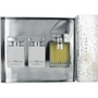 JOHN RICHMOND Perfume par John Richmond #206254