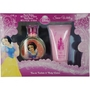 SNOW WHITE Perfume door Disney #206280