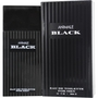 ANIMALE BLACK Cologne por Animale Parfums #206480