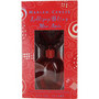 MARIAH CAREY LOLLIPOP BLING MINE AGAIN Perfume által Mariah Carey #206584