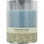 AQUA MIST SCENTED Candles by Aqua Mist Scented #206756