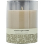 SANDSTONE SCENTED Candles door SANDSTONE SCENTED #206758