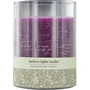 FLIRTACIOUS PLUM SCENTED Candles door Flirtacious Plum Scented #206760