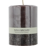 MOCHA LATTE SCENTED Candles ved Mocha Latte Scented #206762