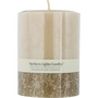 SANDSTONE SCENTED Candles poolt SANDSTONE SCENTED #206763