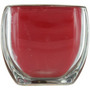POMEGRANATE CHERRY SCENTED Candles z Pomegranate Cherry Scented #206770