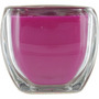 DRAGON FRUIT SCENTED Candles tarafından Dragon Fruit Scented #206771