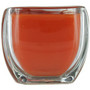 PEACH PAPAYA SCENTED Candles door Peach Papaya Scented #206772