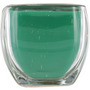 MELON BERRY SCENTED Candles pagal Melon Berry Scented #206773