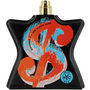 BOND NO. 9 ANDY WARHOL SUCCESS IS A JOB IN NEW YORK Fragrance per Bond No. 9 #207097