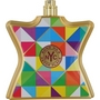 BOND NO. 9 ASTOR PLACE Perfume par Bond No. 9 #207099