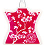 BOND NO. 9 CHINATOWN Fragrance de Bond No. 9 #207107