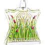 BOND NO. 9 HIGH LINE Fragrance von Bond No. 9 #207115