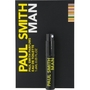 PAUL SMITH MAN Cologne by Paul Smith #207281