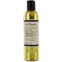 CAROLS DAUGHTER Haircare per Carol's Daughter #207535
