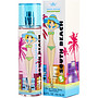 PARIS HILTON PASSPORT SOUTH BEACH Perfume de Paris Hilton #207573