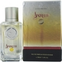 APERITIF - PRIVATE LABEL Cologne poolt Eclectic Collections #207739