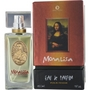 MONA LISA Perfume por Eclectic Collections #207740