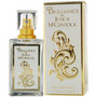 JESSICA MC CLINTOCK BRILLIANCE Perfume by Jessica McClintock #208021