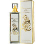 JESSICA MC CLINTOCK BRILLIANCE Perfume ved Jessica McClintock #208022