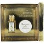 JESSICA MC CLINTOCK BRILLIANCE Perfume por Jessica McClintock #208023