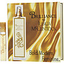 JESSICA MC CLINTOCK BRILLIANCE Perfume av Jessica McClintock #208024