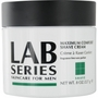 Lab Series Skincare ved Lab Series #208746