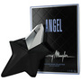 ANGEL Perfume by Thierry Mugler #208809