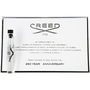 CREED AVENTUS Cologne par Creed #209051