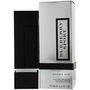 BURBERRY SPORT ICE Cologne von Burberry #209344