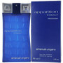 APPARITION COBALT Cologne da Ungaro #209432