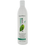 BIOLAGE Haircare ved Matrix #209548
