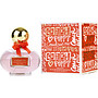 COACH POPPY Perfume pagal Coach #209559