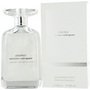 ESSENCE IRIDESCENT NARCISO RODRIGUEZ Perfume by Narciso Rodriguez #209651