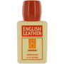 ENGLISH LEATHER MUSK Cologne by Dana #209737