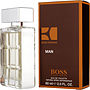 BOSS ORANGE MAN Cologne da Hugo Boss #209913