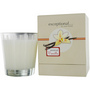 VANILLA SENSUAL - LIMITED EDITION Candles poolt Exceptional Parfums #209945