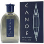 CANOE Cologne by Dana #210007