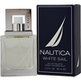 NAUTICA WHITE SAIL Cologne by Nautica #210014