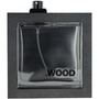 HE WOOD SILVER WIND WOOD Cologne by Dsquared2 #210158