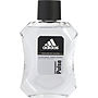 ADIDAS DYNAMIC PULSE Cologne by Adidas #210329