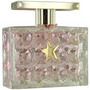 MICHAEL KORS VERY HOLLYWOOD SPARKLING Perfume z Michael Kors #210472