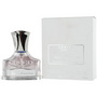 CREED ACQUA FIORENTINA Perfume Autor: Creed #210598